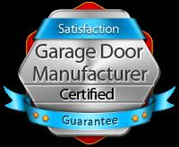 Garage Door Opener Repair Cornelius, NC